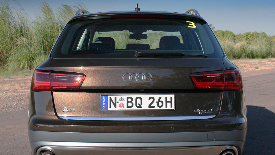 2015_audi_a4_allroad_a6_allroad_launch_review_14