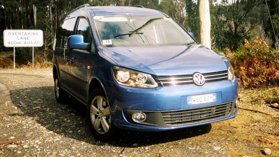 2011_volkswagen_caddy_4motion_launch_00