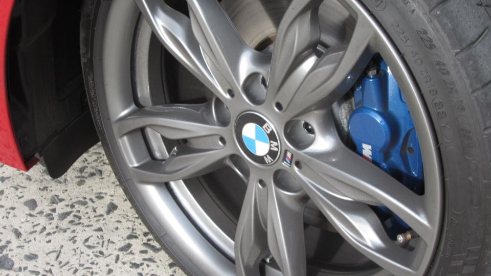 2014_bmw_2_series_launch_review_gallery_10