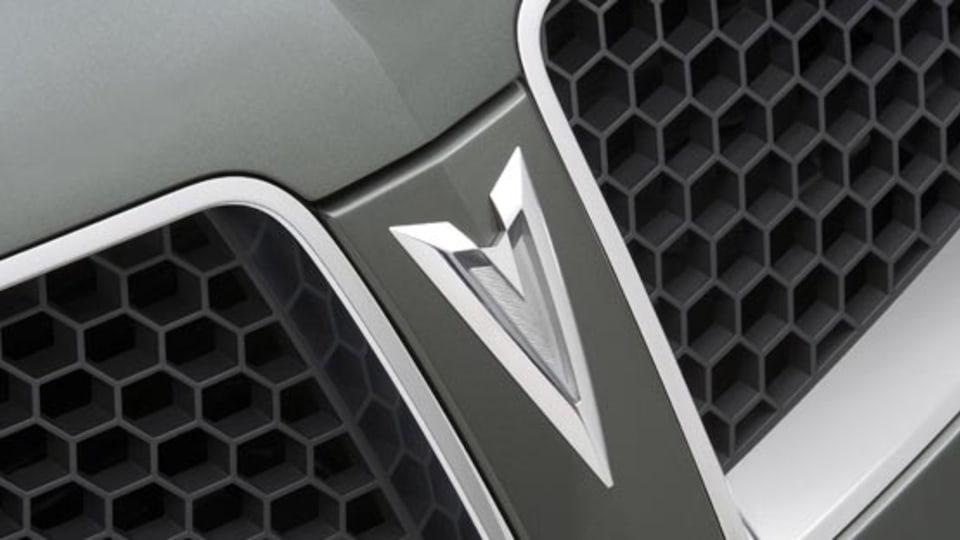 GM On The Verge Of Dumping Pontiac