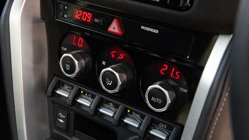 2019 Toyota 86 GTS Apollo Blue review-0