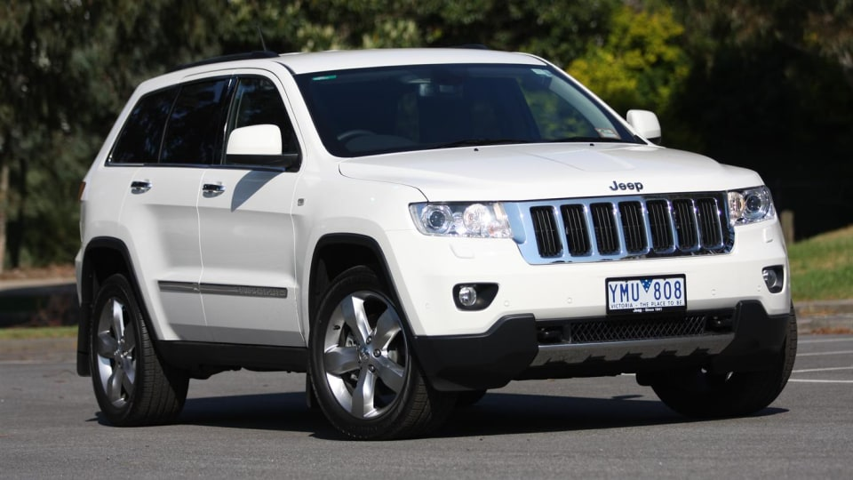 2011_jeep_grand_cherokee_diesel_review_00a