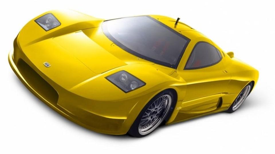 joss-supercar-tmr-2.jpg