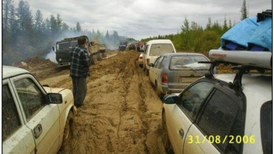 lena-highway_13.jpg