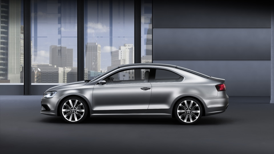 volkswagen_new-compact-coupe_concept_09.jpg