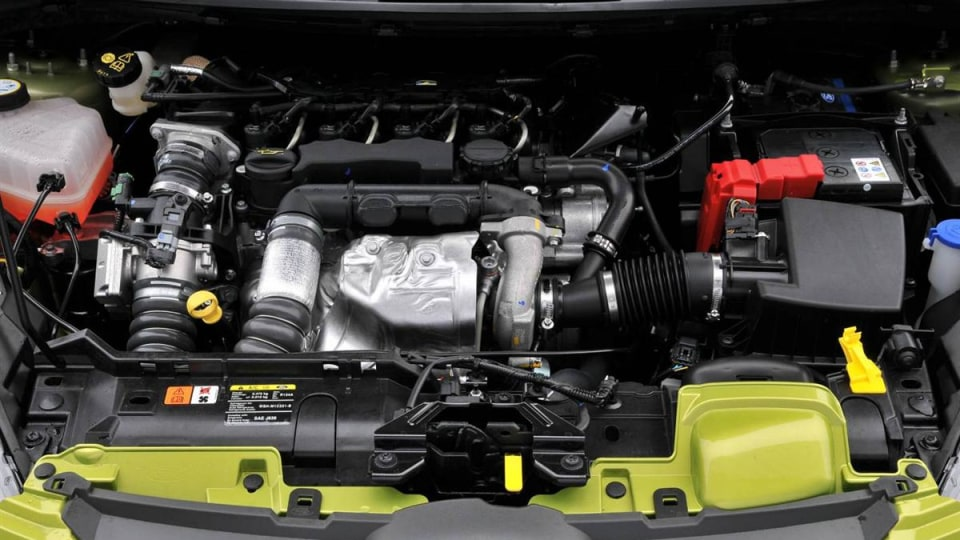 2010_ford_fiesta_econetic_road-test-review_04.jpg