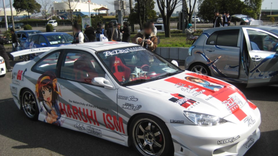 itasha-otaku-cars_19.jpg
