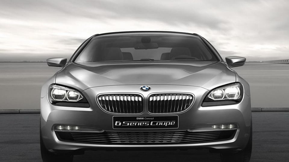 2012_bmw_6_series_coupe_preview_concept_13