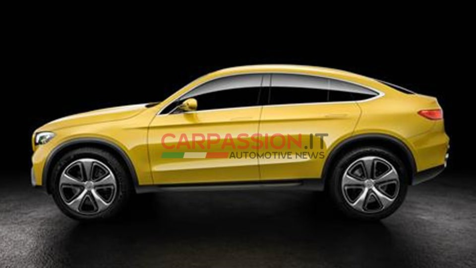 2015_mercedes_benz_glc_coupe_concept_leaked_04