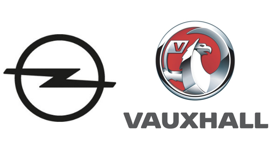 Groupe PSA Officially Completes Opel and Vauxhall Purchase From General Motors