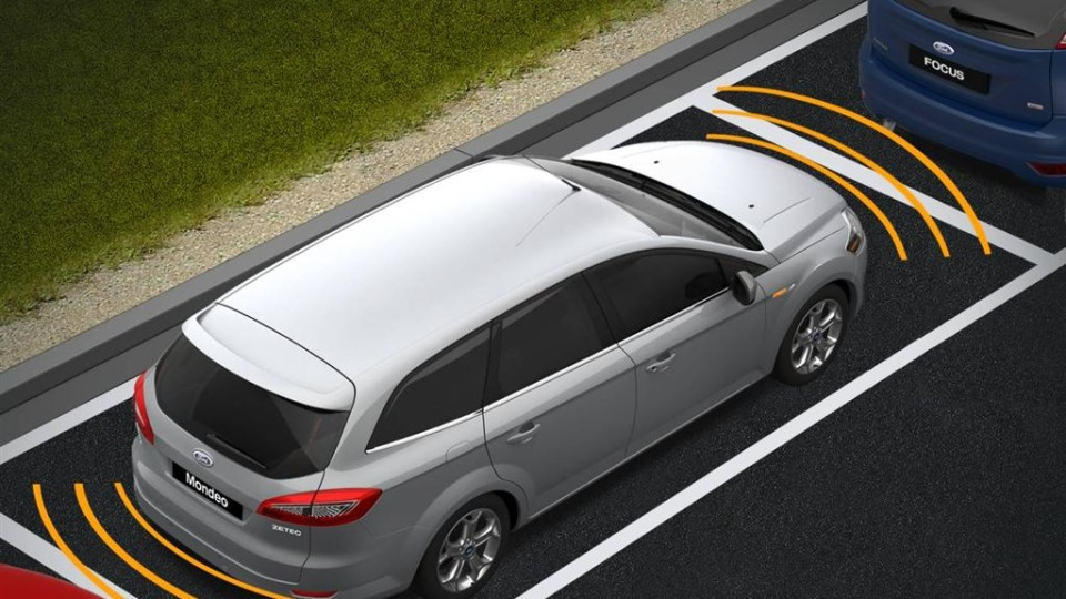 2009_ford-mondeo_mb_features_03.jpg
