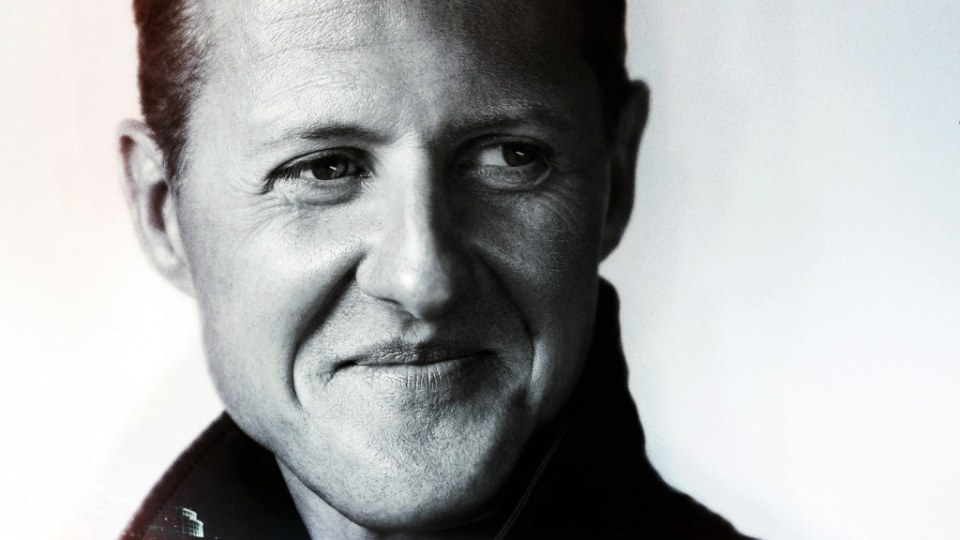 Michael Schumacher 'Cannot Walk', German Court Hears