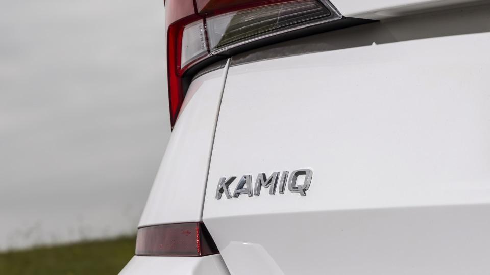 2021 Skoda Kamiq 85TSI review-3