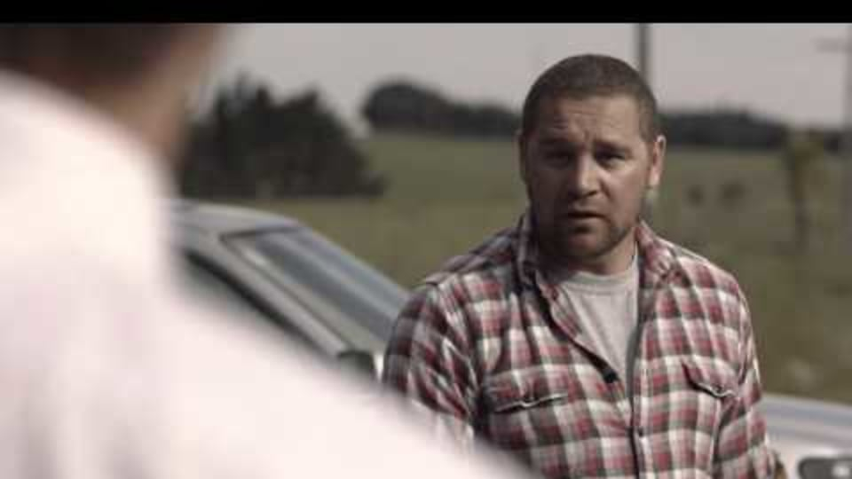 New Zealand 'Mistakes' Road Safety Advertisement Goes Viral: Video
