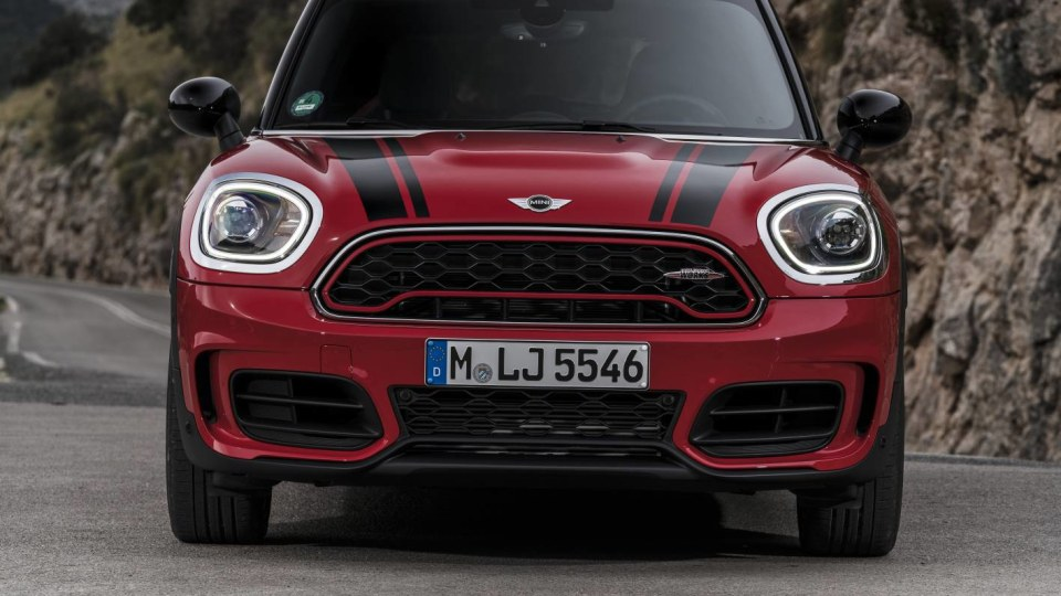 2017_mini_countryman_jcw_03