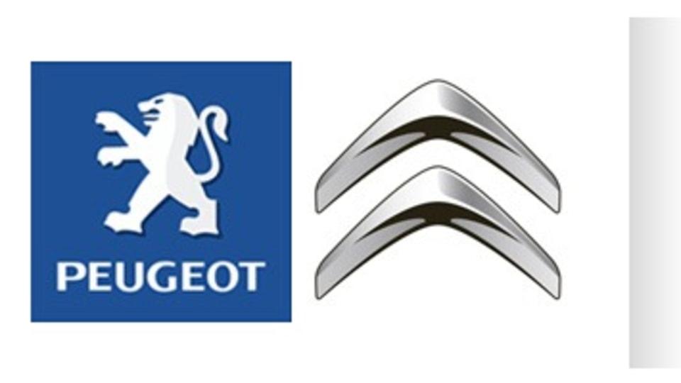 PSA Peugeot-Citroen Wants Greater Ties To BMW
