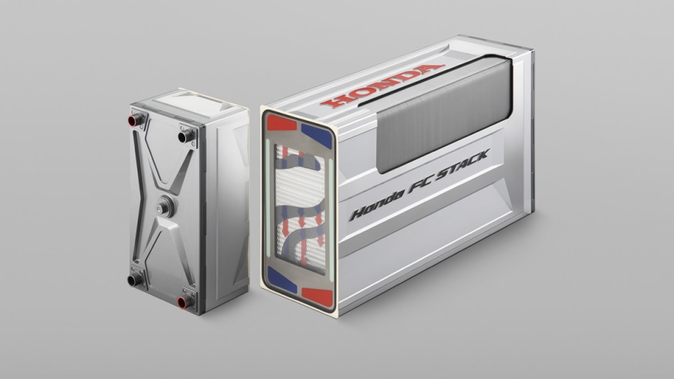 honda-fcx-clarity-fuelcell-tmr-6.jpg