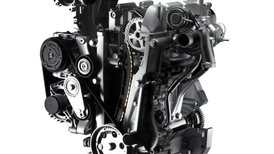 fiat_900cc_two_cylinder_twin_air_engines_03