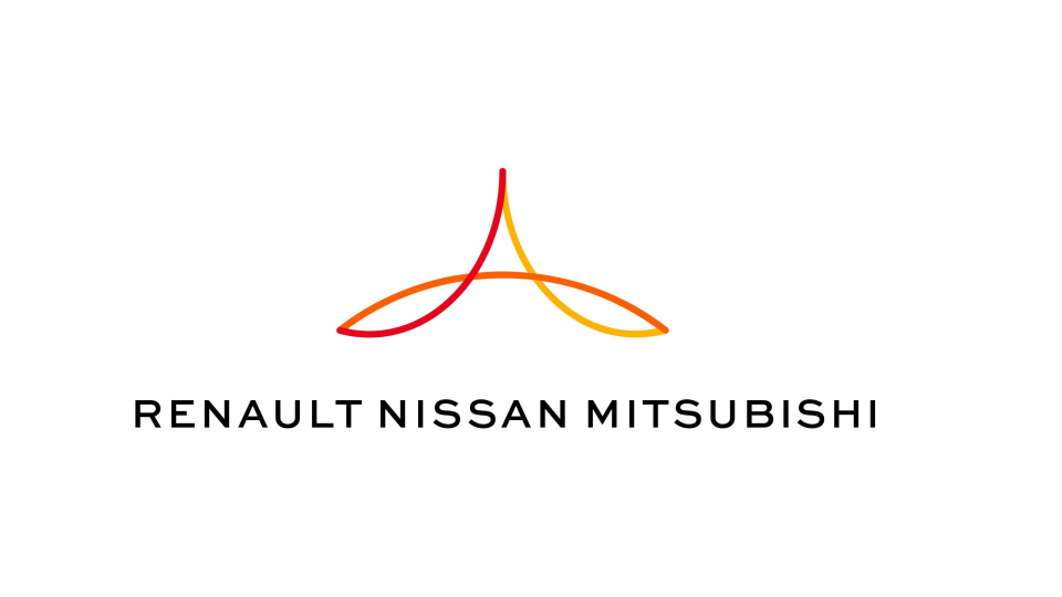 Nissan looks to exit Alliance Ventures fund with Renault and Mitsubishi