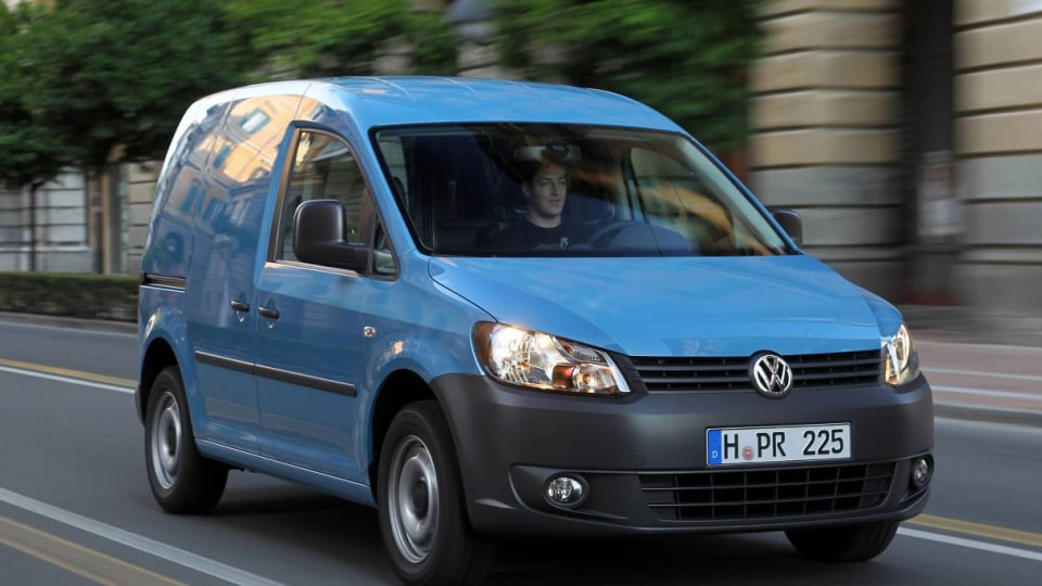 2011_volkswagen_caddy_australia_late_2010_17