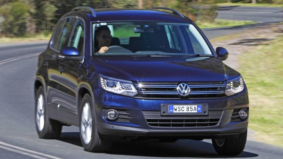 2012_volkswagen_tiguan_04_155tsi_01