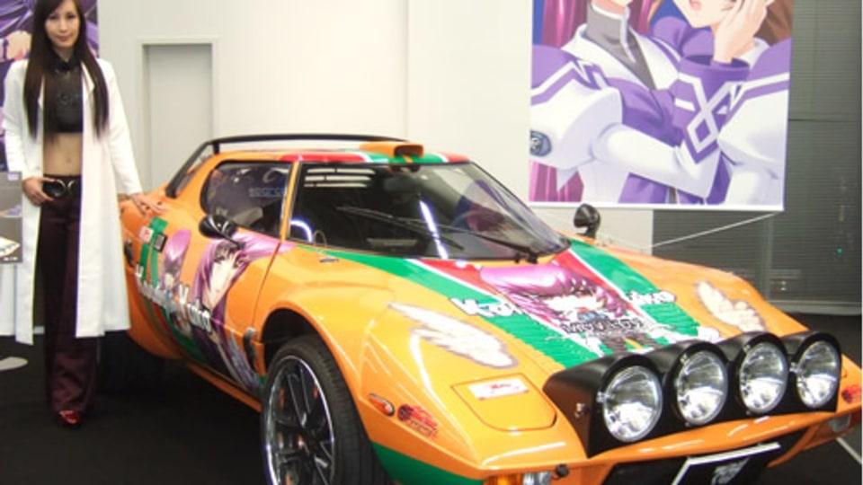 itasha-otaku-cars_31.jpg