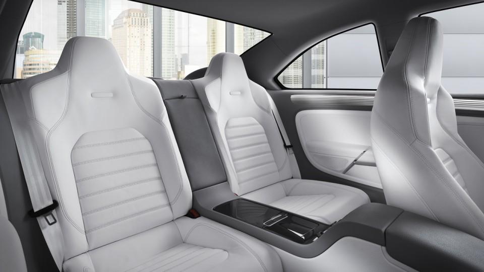 volkswagen_new-compact-coupe_concept_05.jpg