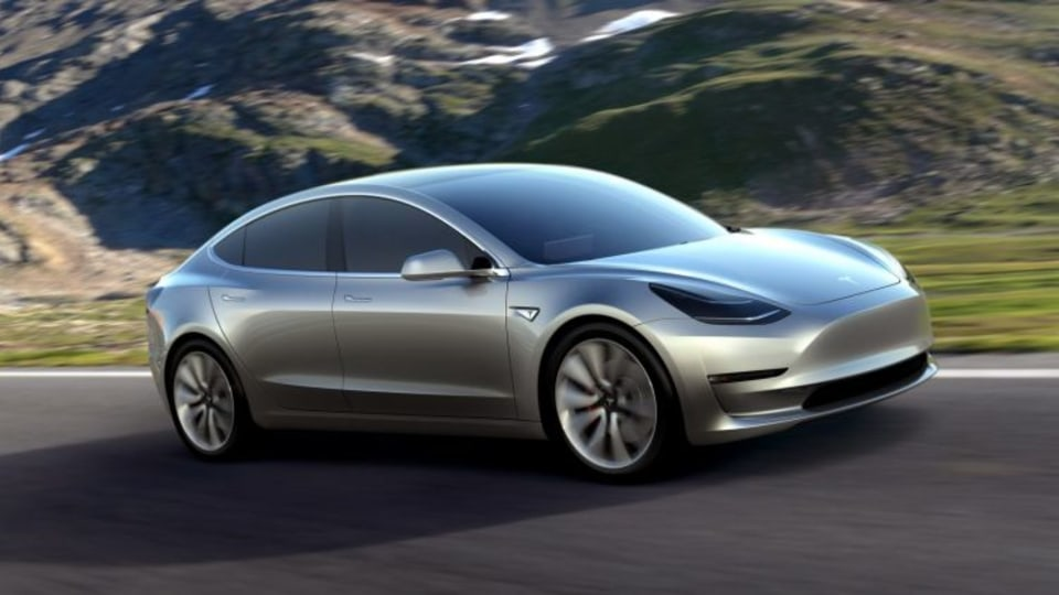 Tesla Model 3 owners may have different expectations to the brand's existing owners.