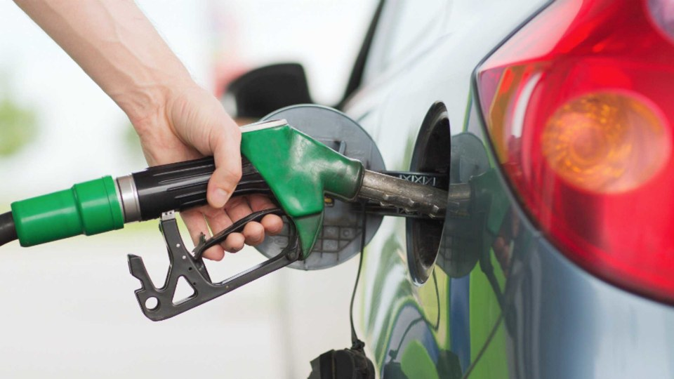 How to Save Money on Your Fuel Bill