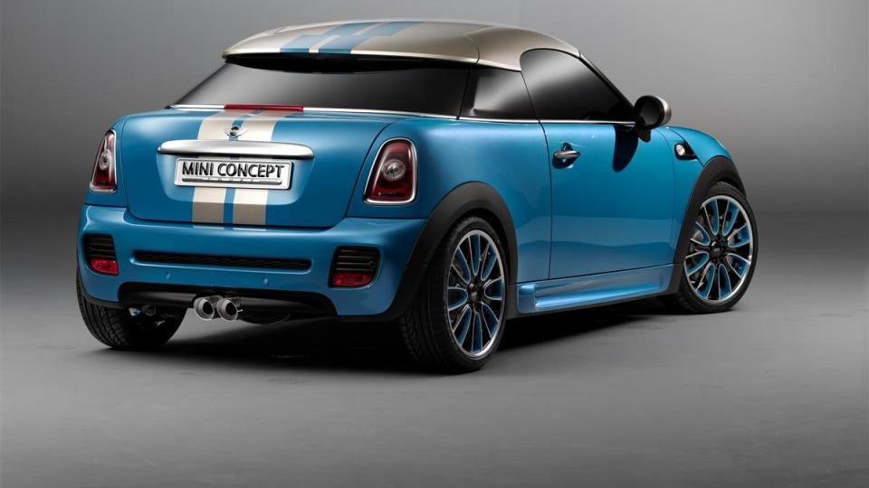 mini-coupe-concept_03.jpg