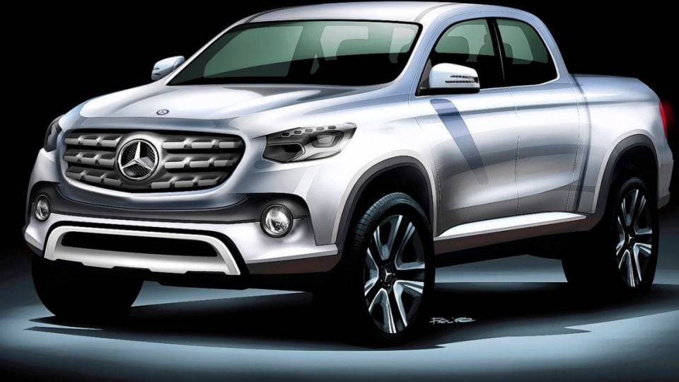 2017_mercedes_benz_pickup_rendering