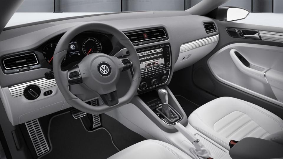 volkswagen_new-compact-coupe_concept_04.jpg