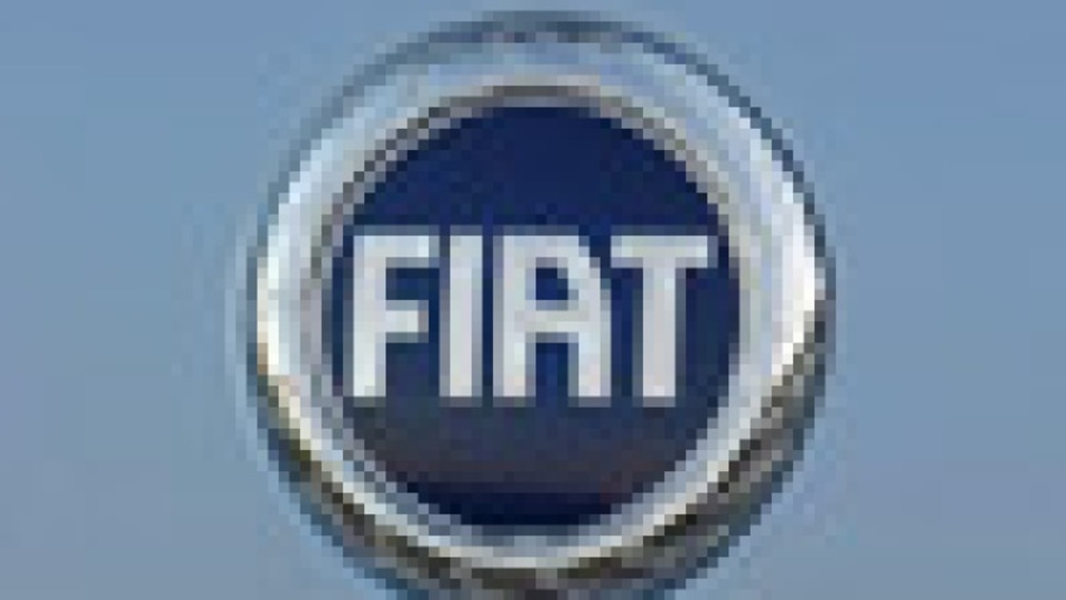 Emission accomplished as Fiat cleans up