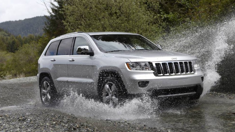 jeep_grand_cherokee_2011_25