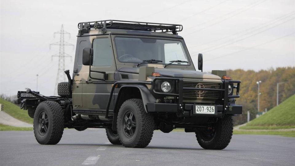 2010_mercedes-benz_g-wagon_australian-defence-force_02.jpg
