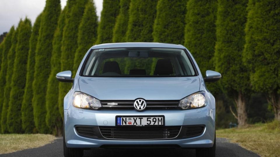 2011_volkswagen_golf_bluemotion_australin_debut_03