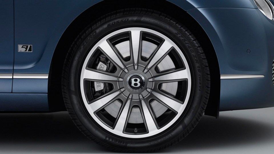 bentley_continental_flying_spur_series_51_02