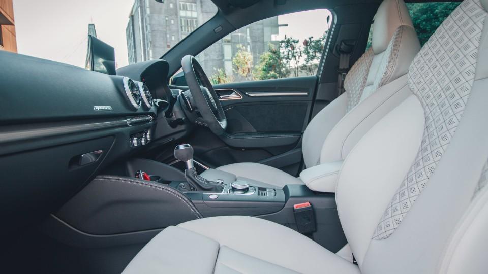 2020 Audi RS3 Sportback review-4