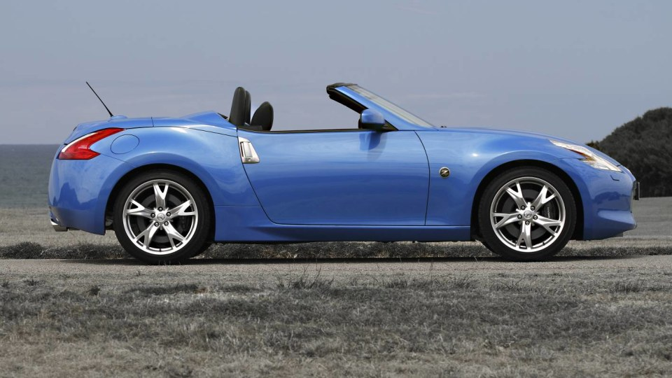 2010_nissan_370z_roadster_first_drive_review_press_photos_25