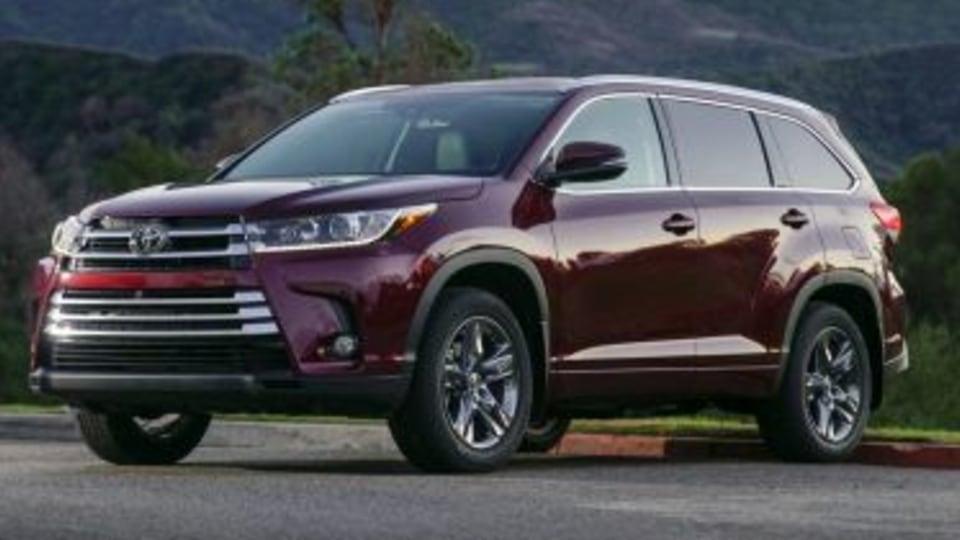 Toyota Australia rejects start-stop tech