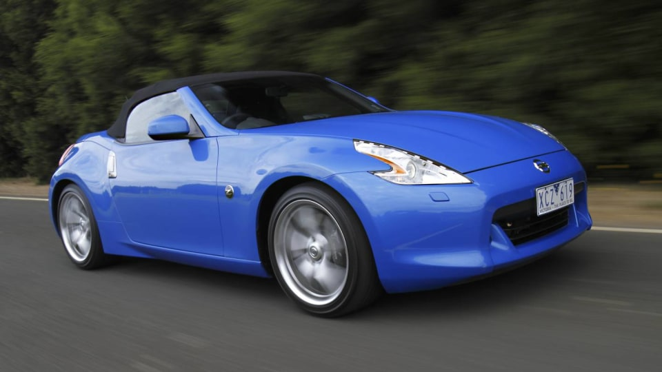 2010_nissan_370z_roadster_first_drive_review_press_photos_18