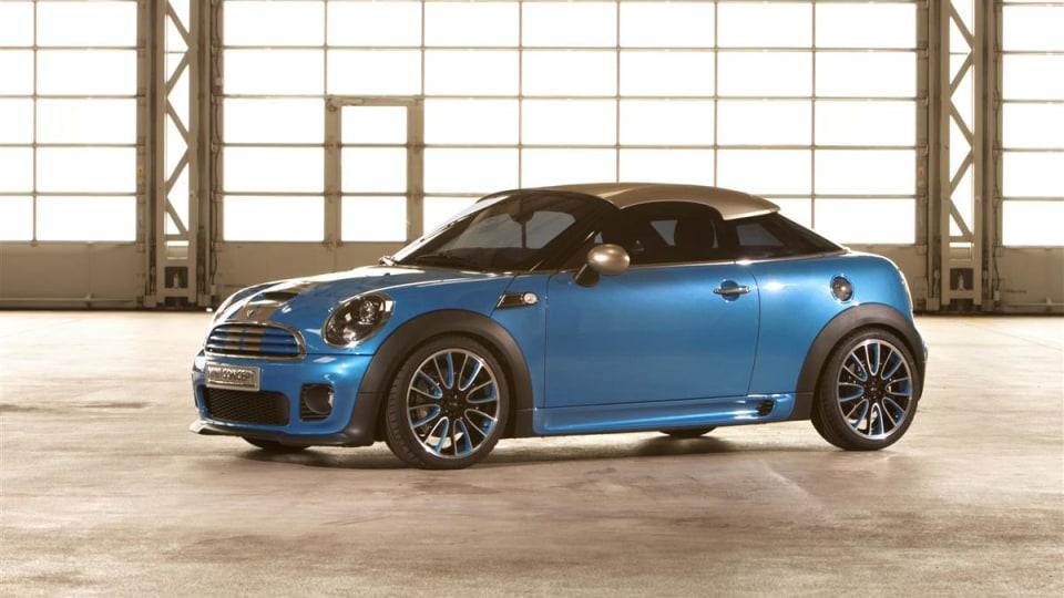 mini-coupe-concept_07.jpg