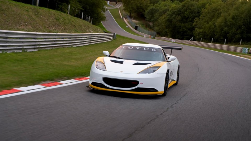 lotus-evora_type-124_03.jpg
