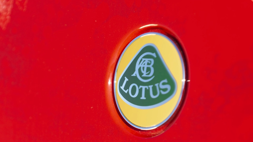Lotus to hire 200 engineers as part of expansion