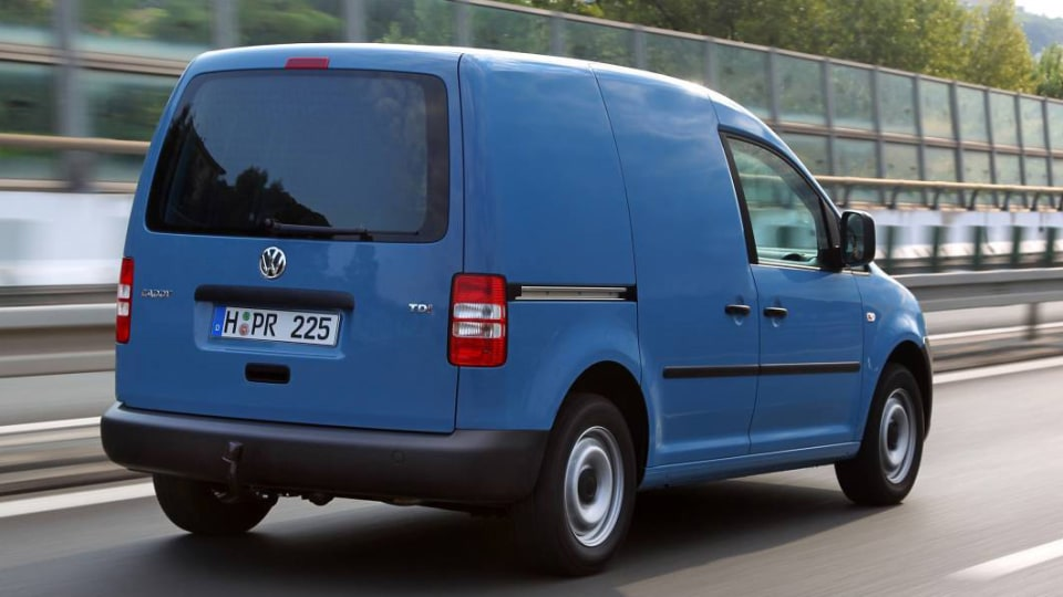 2011_volkswagen_caddy_australia_late_2010_18