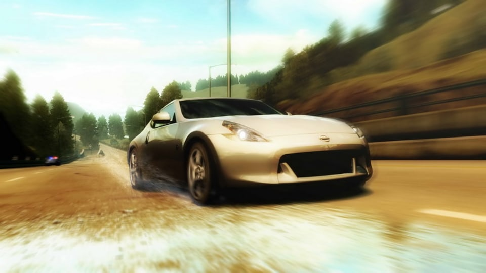 370z-need-for-speed