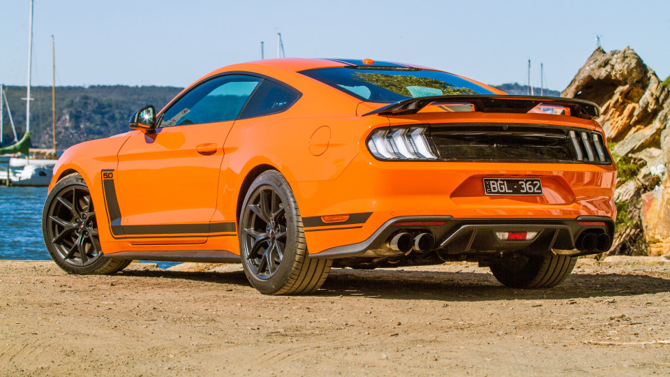 2020 Ford Mustang R-Spec review-1