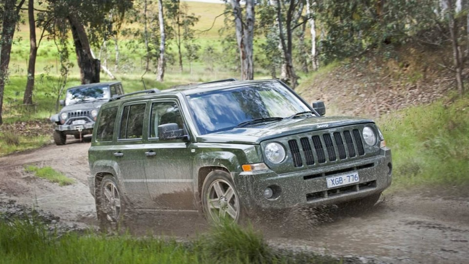 2010_jeep_patriot_first-drive-review_19.jpg