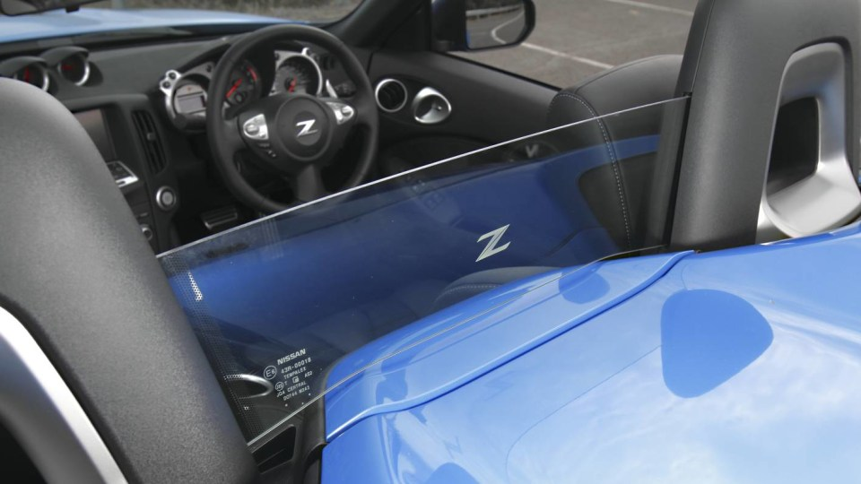 2010_nissan_370z_roadster_first_drive_review_press_photos_27