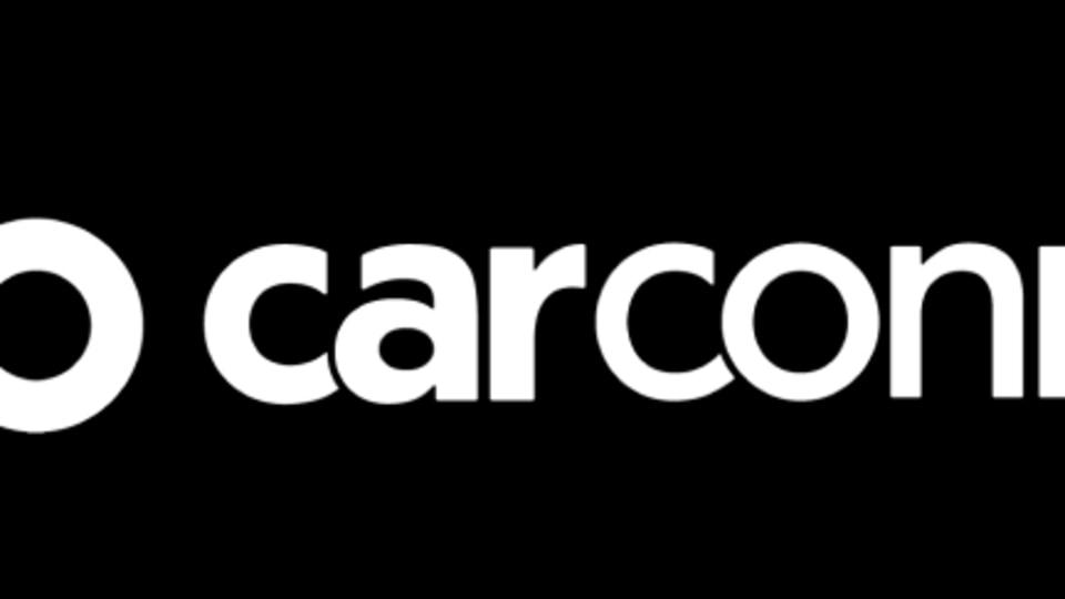 car connect logo small